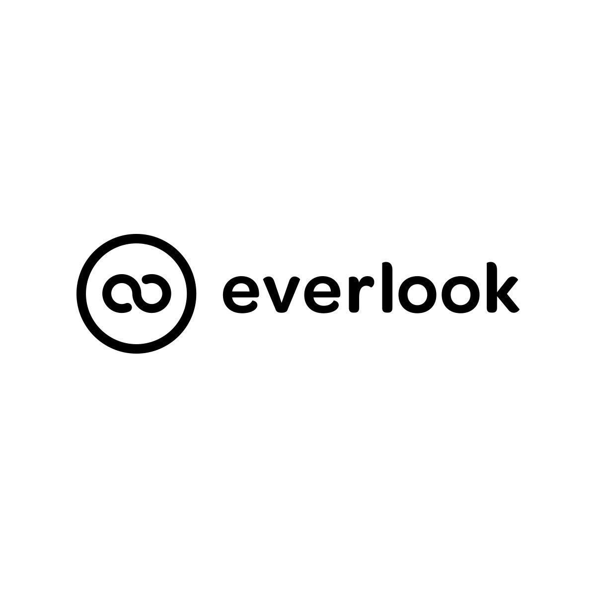 Everlook branding