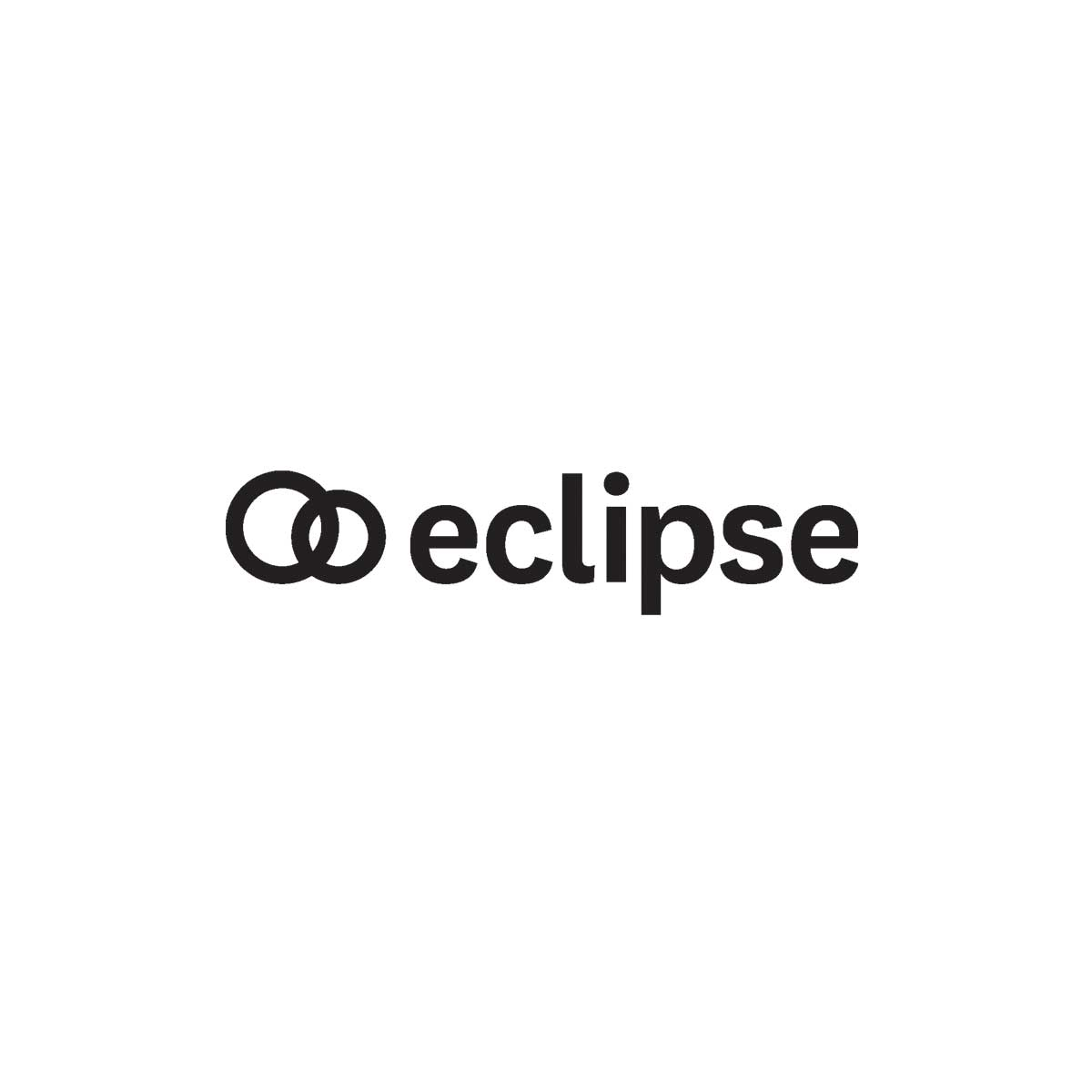 Eclipse Technology Solutions branding