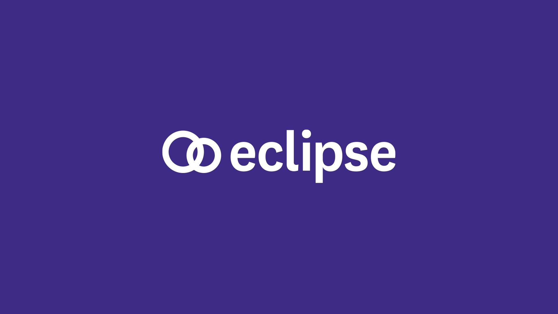 Eclipse Technologies logo