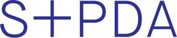 strano and pettigrew logo